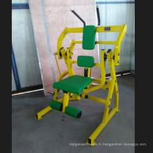 appareil de fitness professionnel CURVES EXERCISE EQUIPMENT ABDOMINAL