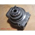 CATERPILLAR WATER PUMP 2W8002