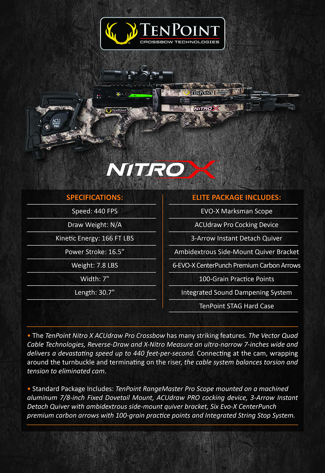 TenPoint_Nitro_X_ACUdrawPro_Product_Description