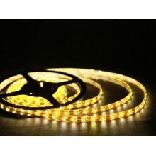 12 / 24V SMD LED Tira de luz LED de decoración