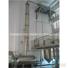 Jh Hihg Efficient Factory Price Stainless Steel Solvent Acetonitrile Ethanol Distillery Acetonitrile Recovery Alcohol Still