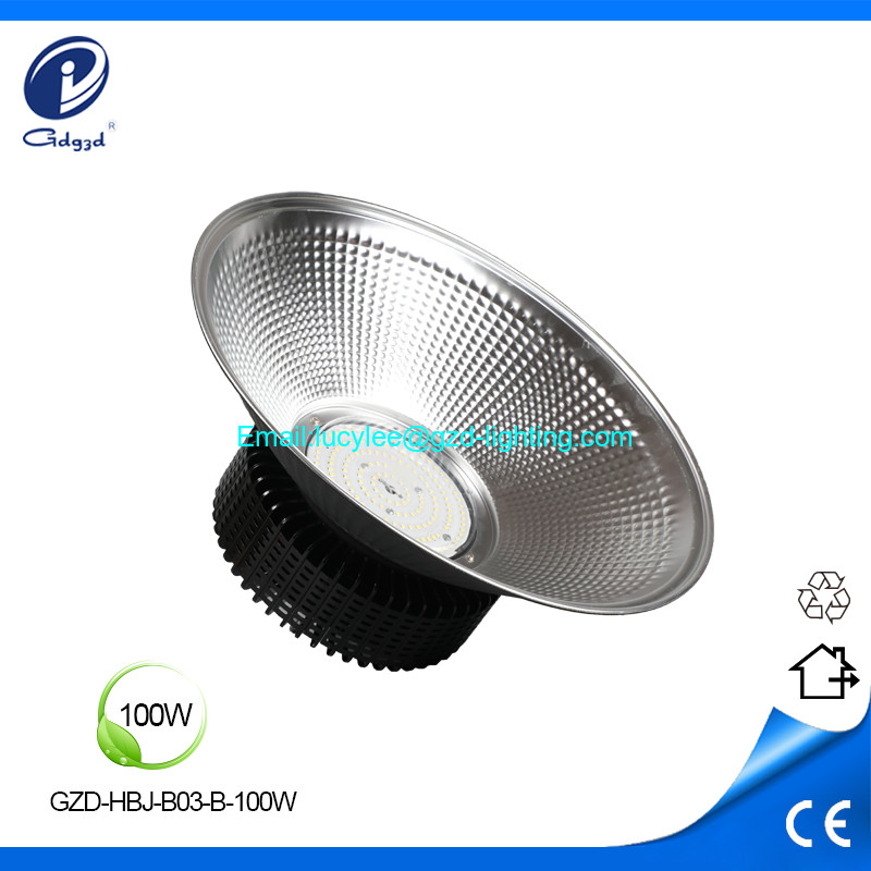 led high bay 100W-2.png