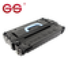 Remanufactured cartridge 8543X suitable for HP Laserjet 9040 9050mfp 9500 9850mfp