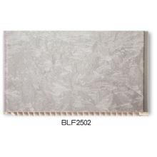 PVC-Deckenplatte (laminiert - BLF2502)