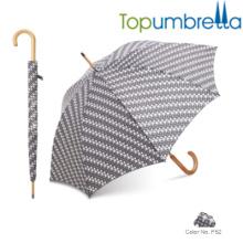 Parapluie de 23 pouces Logo parapluies parasols priant Parapluie de 23 pouces Logo parapluies parasols priting