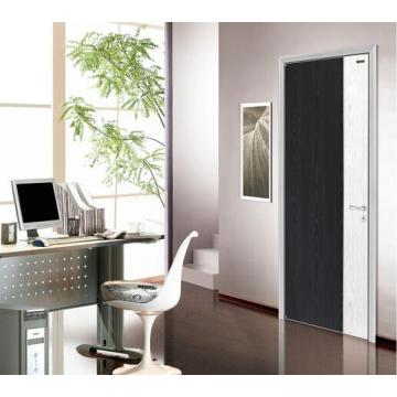 Weiß Laminated Interior Flush Türen