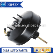 "8"" Singal Diaphragm Brake Vacuum Booster Parts OEM 44610-60250 4461060250 44610-60250 44610/60250 For Toyota"