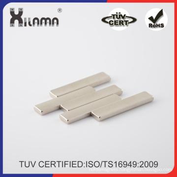 Make Strong Permanent NdFeB Magnet Speaker Neodymium Magnet