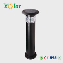 IP65 Outdoor LED Solar Garden Lamp Zhongshan led lighting (JR-B002)