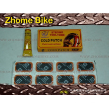 Bicycle Parts/Rubber Solution, Repair Kit, Cold Patch, Brand Thumbs up