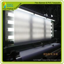 Advertising Material of PVC Flex Banner