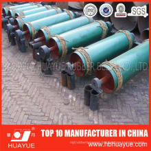 Tail Drive Belt Conveyor Pulley