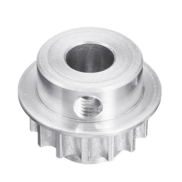 Motor Design RC Car Parts 14T Gearwheel