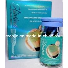 Лечебное питание для похудения вес потерять капсула (MJ-30capsules)