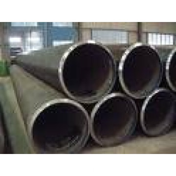 ERW STEEL API pipe