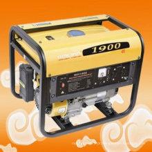 Gerador a gasolina 1700W WH1900
