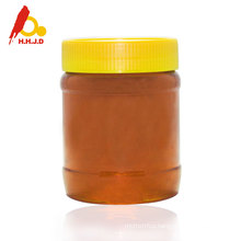 Sweet polyflower honey from china