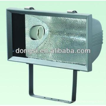E40 1000W Outdoor die-casting flood light