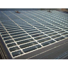 Anping Steel Steel Plain Steel Grating Price