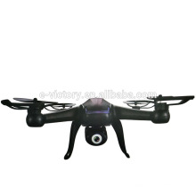 Hot sell rc drone helicopter with camera