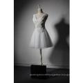 LSQ068Navy diamonds stone sparkly lingerie vestidos baby girl tutu dress up barbie fashion games