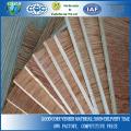Best Price 4 MM Bintangor Commercial Plywood