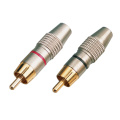 Hot Sales for RCA Connector