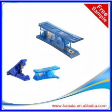 Heißer Verkauf Pneumatischer Plastikluft-Schlauch-Schlauch-Scherblock