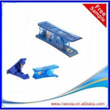 Venta caliente neumática plástica tubo de aire manguera cortador