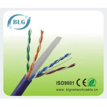 Сетевой кабель Cat6 UTP Cat 306m