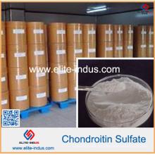 Sulfato de Condroitina Bovino Sodio (bovino)