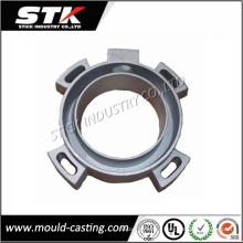 El molde de la aleación de aluminio de la alta precisión del OEM muere el bastidor (STK-ADO0020)