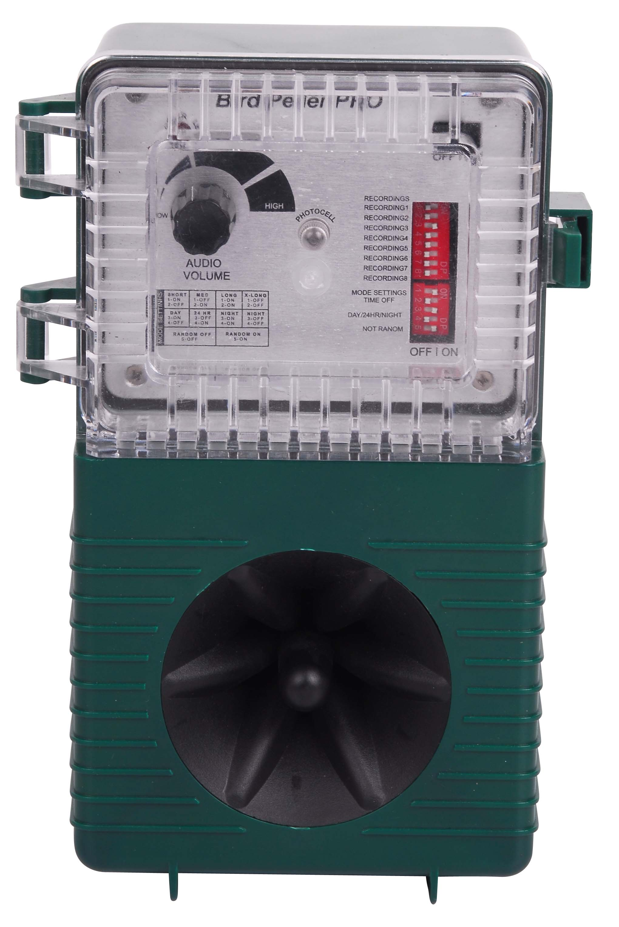 bird repeller ELB033