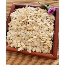 China Wholesale Watermelon Seeds Kernels 8mm 6mm Size Watermelon Seeds Kernels