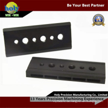 CNC CNC-Bearbeitung Aluminium 6061-T6 Mühle CNC-Produkt