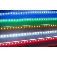 LED-Licht 5050SMD (12V) Starres Licht