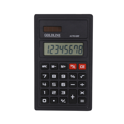 PN-2073B 500 POCKET CALCULATOR (1)
