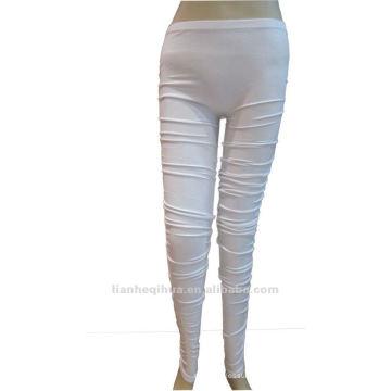 Nahtlose Mode-Leggings