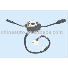 windshield turn signal wiper switch for Hino FM84040-1330
