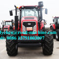 YTO  LF2204 Farm Tractor 162KW