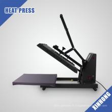 HP3804D-X 38x38 Machine de pressage automatique à glissement automatique