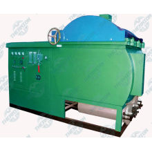 Filter Cleaning Equipment for Non-Woven and Plastic Industry