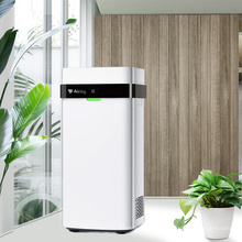 Airdog Medical Grade Cold Plasma Air Purification New Arrival Home Air Purifier 4 Stage