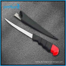 Billig aber gute Qualität Fillet Knife