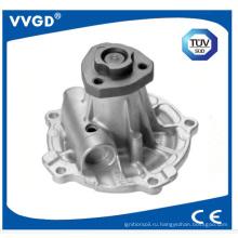 Автоматическое использование насоса воды для VW 028121004 028121004V 028121004 X