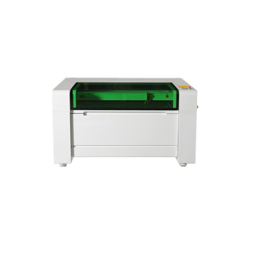 laser cutter los angeles