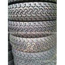 """Linglong Reifen für SUV, 205/70r15 205/80r16 Autoreifen mit 12""""-20"""", PCR-Reifen mit bestem Preis"""