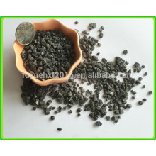 Mais barato equilíbrio de preços e contrapeso de peso de ferro de pirita de ferro, areia de ferro para venda