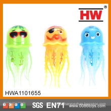 Good quality Play Visions electric swimming Octopus toy