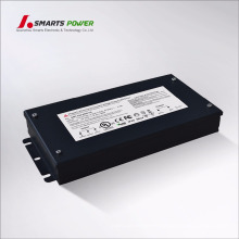 60w cUL/UL listed led power supply 24vac high efficiency led driver 100-277vac